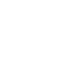 crate single outline
